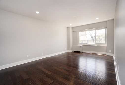 2200 Victory Parkway #709 - Photo 15