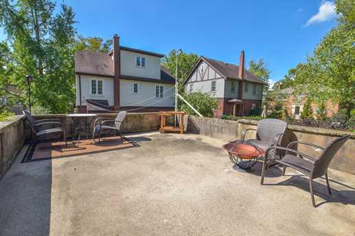 3454 Linwood Avenue - Photo 49