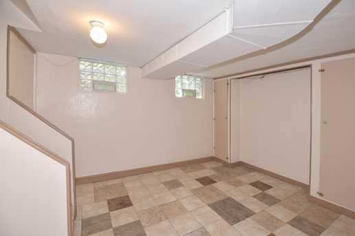 3454 Linwood Avenue - Photo 44