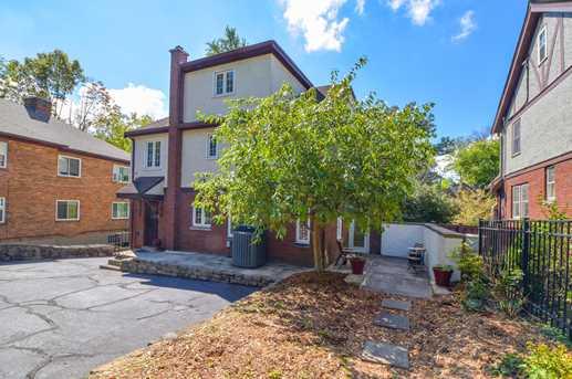 3454 Linwood Avenue - Photo 56