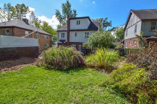 3454 Linwood Avenue - Photo 54