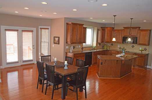 2361 Estate Ridge Drive - Photo 9