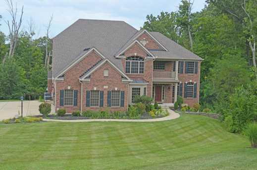 2361 Estate Ridge Drive - Photo 1