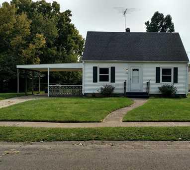 1159 St Clair Avenue - Photo 1
