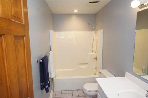 4280 Marcrest Drive - Photo 12