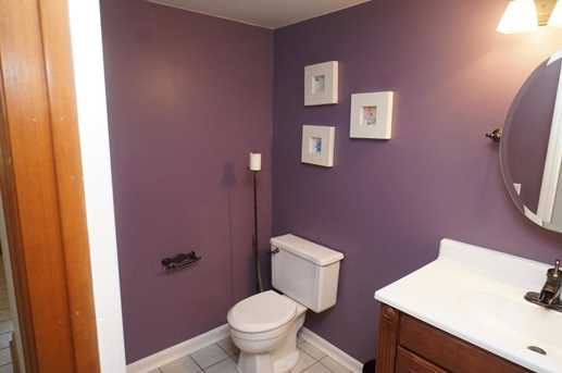 4280 Marcrest Drive - Photo 10