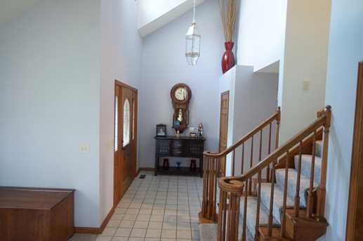 4280 Marcrest Drive - Photo 5
