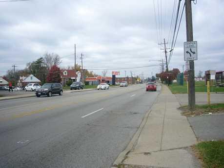5624 Glenway Avenue - Photo 10