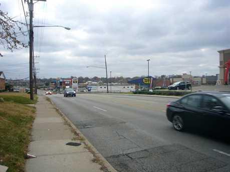 5624 Glenway Avenue - Photo 9