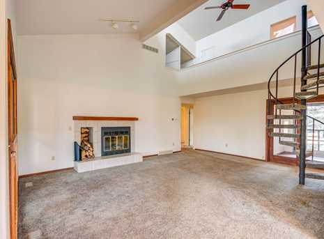 6087 Booth Road - Photo 5