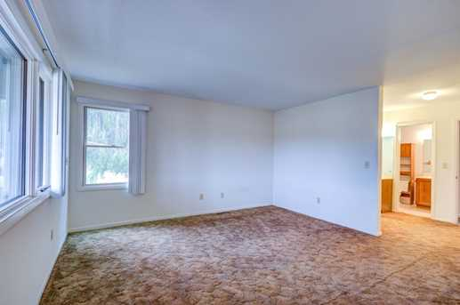 6087 Booth Road - Photo 15