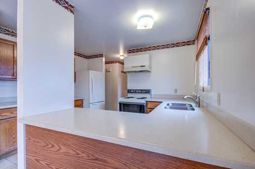 6087 Booth Road - Photo 11