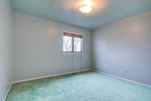 6087 Booth Road - Photo 17