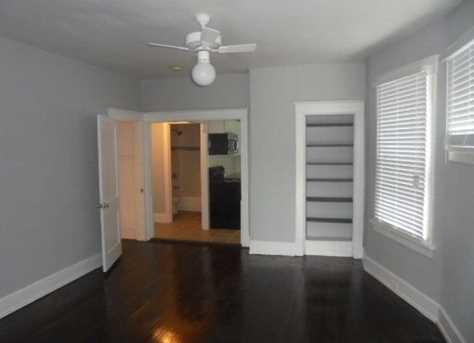 5136 Rolston Avenue - Photo 7