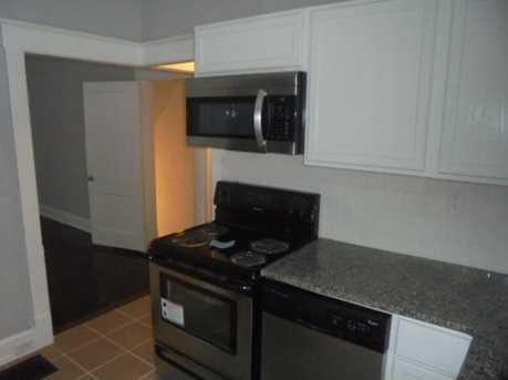 5136 Rolston Avenue - Photo 13