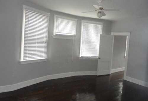 5136 Rolston Avenue - Photo 17
