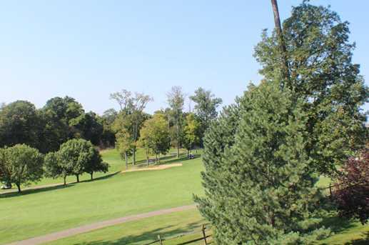 9716 Pebble View Drive - Photo 23