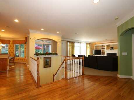 3642 Chadwell Springs Court - Photo 3