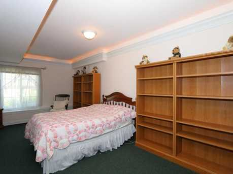 3642 Chadwell Springs Court - Photo 19