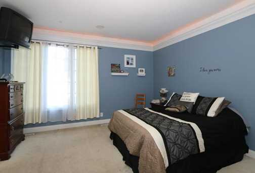 3642 Chadwell Springs Court - Photo 13