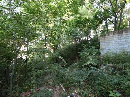 2321 W McMicken Avenue - Photo 3