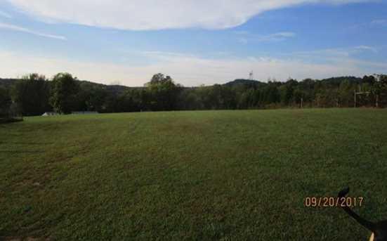 1796 White Oak Rd - Photo 3