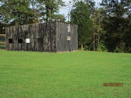 1796 White Oak Rd - Photo 7