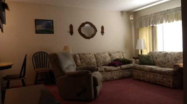 301 Whitewater Drive - Photo 7