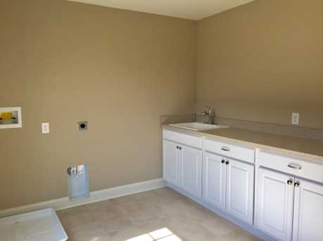 1277 Ridgewood Dr #617 - Photo 25