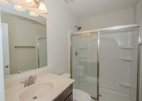 40 Old Pond Road #7-300 - Photo 21