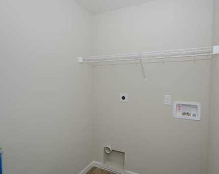 40 Old Pond Road #7-300 - Photo 15