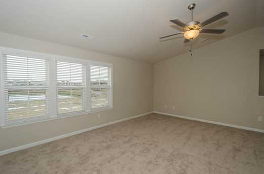 40 Old Pond Road #7-300 - Photo 11