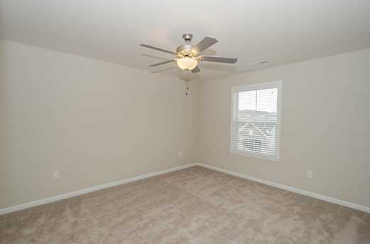 40 Old Pond Road #7-300 - Photo 17