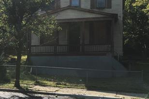 1743 Baltimore Avenue - Photo 1