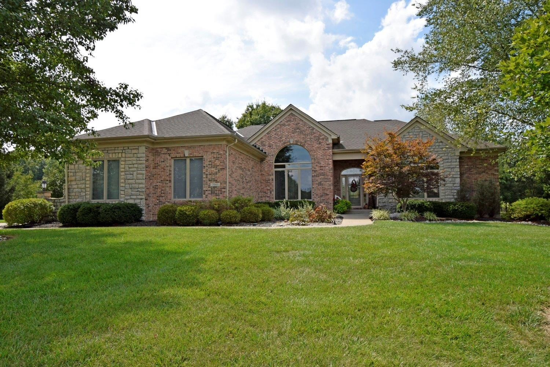 Salem Township Ohio Homes For Sale