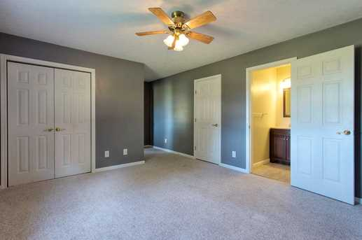 10786 Hamer Road - Photo 9