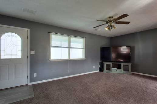 10786 Hamer Road - Photo 3