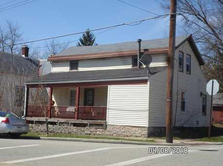 7621 Elizabeth Street - Photo 1