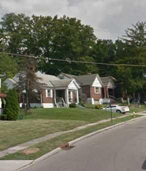 6709 Hampton Drive - Photo 5