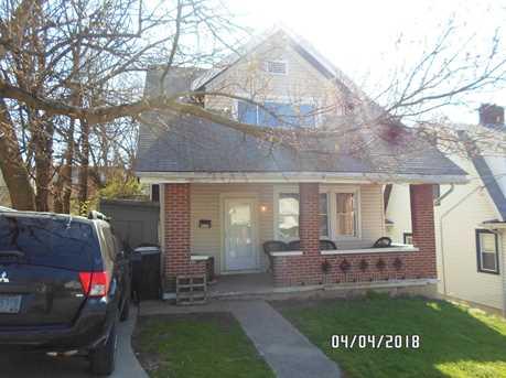 922 Wells Street - Photo 1