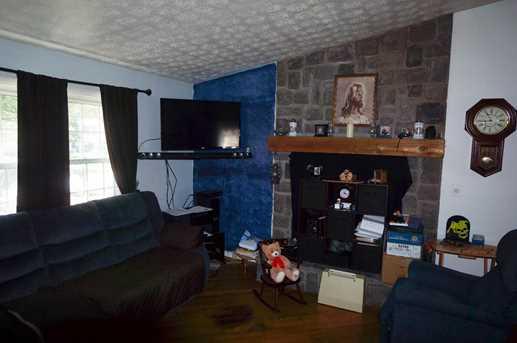 4354 Terrace Dr - Photo 19
