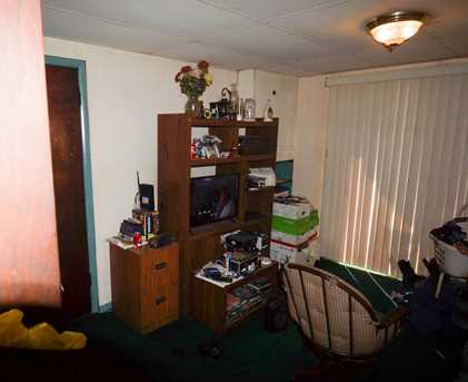 4354 Terrace Dr - Photo 9