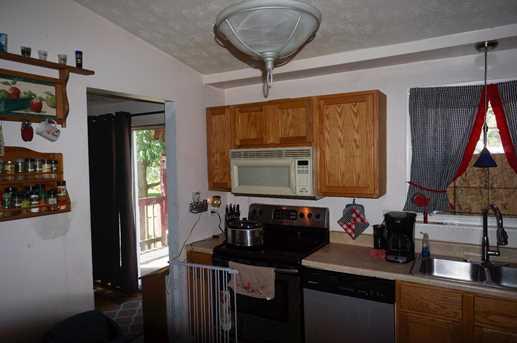 4354 Terrace Dr - Photo 17