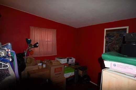 4354 Terrace Dr - Photo 11