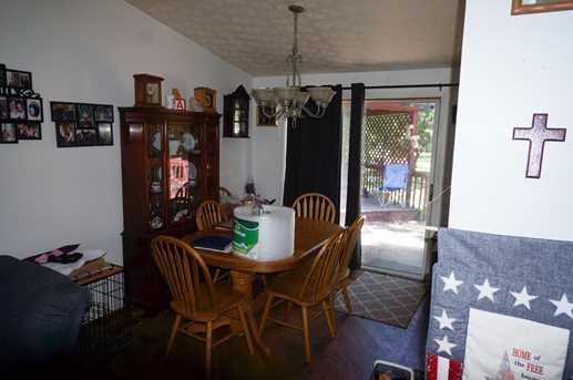 4354 Terrace Dr - Photo 15