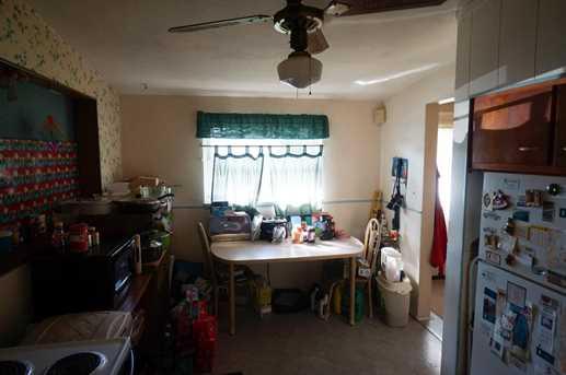 4354 Terrace Dr - Photo 7