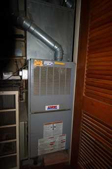 4354 Terrace Dr - Photo 13