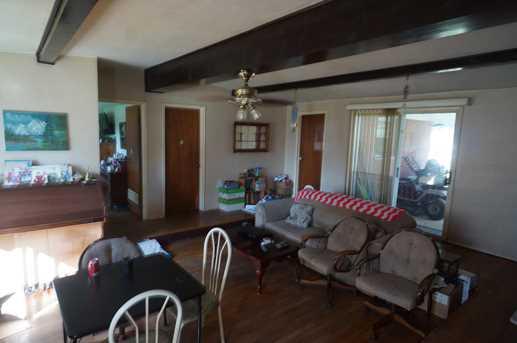 4354 Terrace Dr - Photo 5