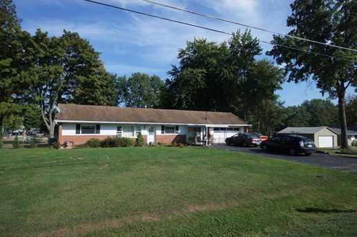4354 Terrace Dr - Photo 1