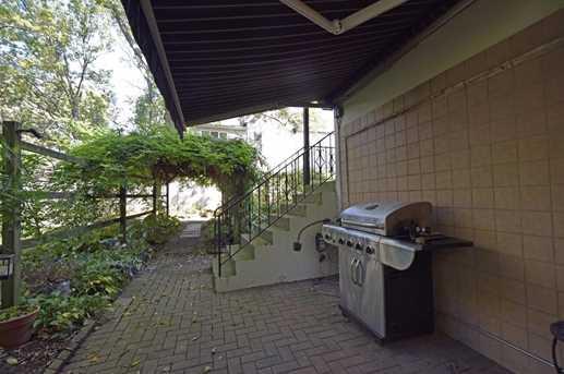 3309 Morrison Avenue - Photo 21